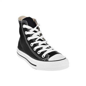 converse-chuck-taylor-as-canvas-hi-unisex-sneakers-hitam-4288-8569774-1-zoom_850x850